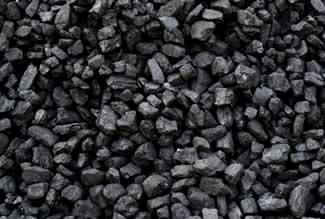 سفارش زغال کک